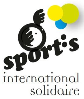 logo SPORTIS