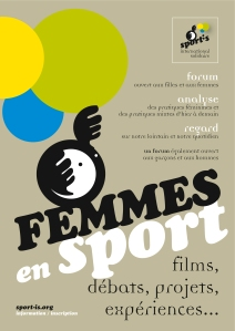 SportisFemmes