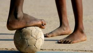pieds-foot