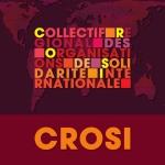 logo_CROSI 16