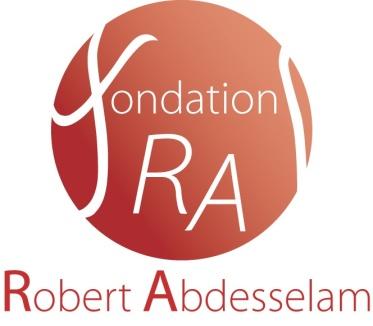 Logo-Fondation-Abdesselam