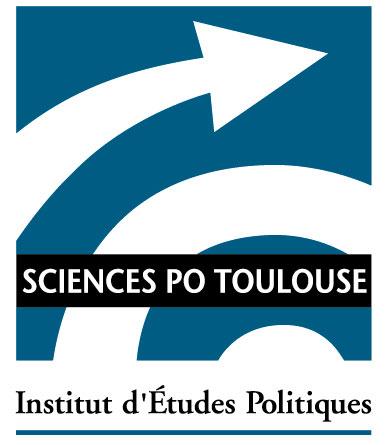logo-iep-toulouse
