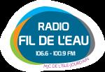 logoFilDelEau