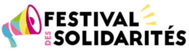 logo Festisol 1