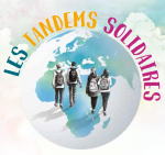 tandems-solidaires