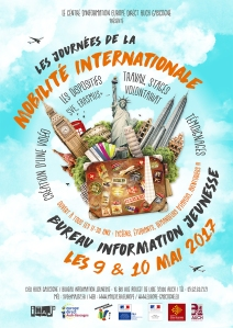 Affiches_web_CIED_Mobilite_2017